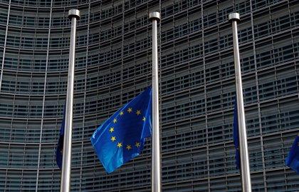 Bruselas revisará toda su legislación sobre disruptores endocrinos