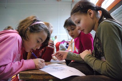 Aldeas Infantiles SOS educará en igualdad a 12.500 alumnos canarios