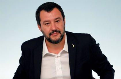 El Gobierno de Italia supera una cuestión de confianza en el Senado por su ley de seguridad