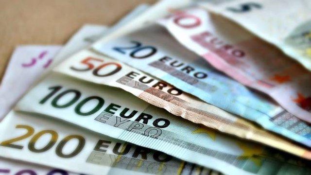 Recurso de dinero