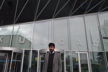 Investigado un edil de Ourense por un supuesto delito de acoso laboral hacia una funcionaria del Ayuntamiento