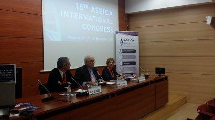 Investigadores españoles piden 300 millones para aumentar la supervivencia del cáncer