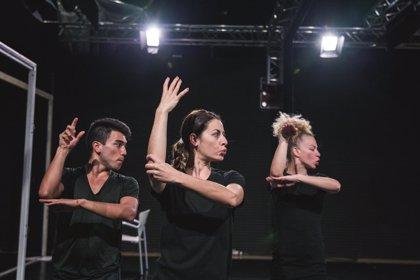 El Cabildo de Tenerife abre una línea de ayudas para producciones escénicas profesionales