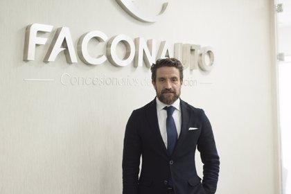 Faconauto advierte de que el debate medioambiental en torno al automóvil hace peligrar miles de empleos