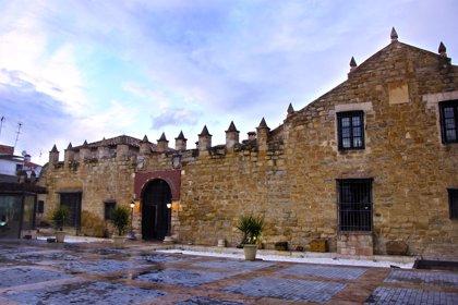 El Ayuntamiento de Mengíbar (Jaén) saca a licitación la Casa Palacio para su explotación como establecimiento hotelero