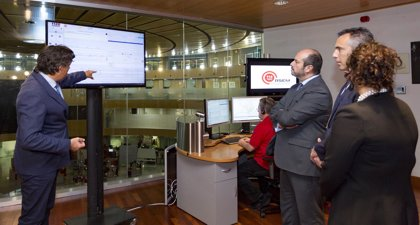 El 112 incorpora un sistema de revisión de llamadas 'con silencios' para verificar si son emergencias