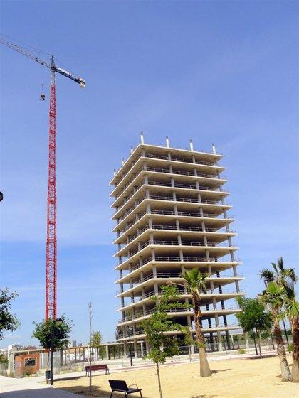 Más de 17.000 nuevos hipotecados en Galicia cada año se ahorrarán de media 2.236 euros tras el cambio legal