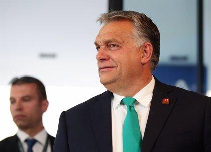 El Gobierno de Orban planea crear tribunales administrativos supervisados por el Ministerio de Justicia