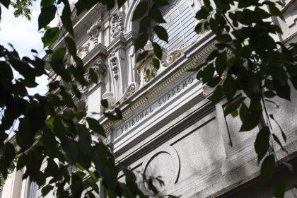 """Pimem cree que la decisión del Tribunal Supremo sobre las hipotecas """"deja en mal lugar a la Justicia española"""""""
