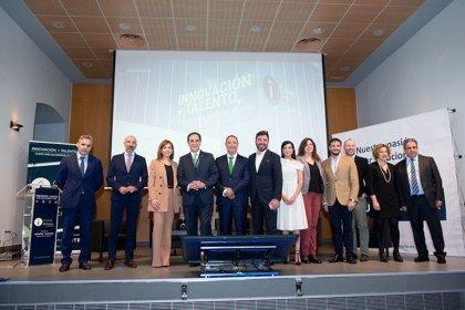 Grupo Norte reúne en Valladolid a un centenar de directivos en la quinta edición de Canal Innova