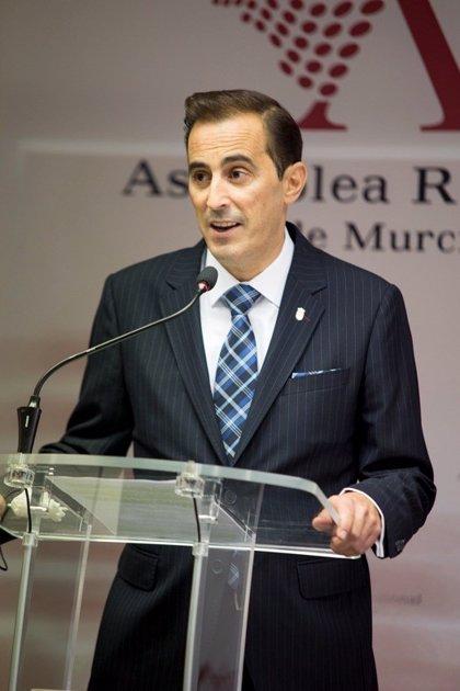 """PP: """"El Gobierno regional trabaja en un Plan para la reactivación de los municipios de menos de 5.000 habitantes"""""""