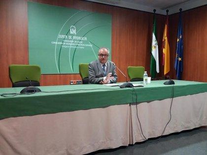 """Junta reprocha a alcaldesa de Cumbres (Huelva) que """"se aproveche"""" de la muerte de la anciana cuyo estado era """"terminal"""""""