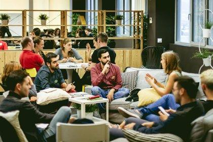 Link By Uma Atech encabeza en Andalucía el ranking de servicios que prestan los viveros de empresas en España