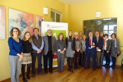 Nace HIFA-es, un portal de salud en español que desarrolla la Escuela Andaluza de Salud Pública