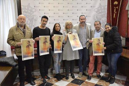 Los XIX Encuentros del Festival de Otoño de Granada combinan flamenco tradicional y contemporáneo