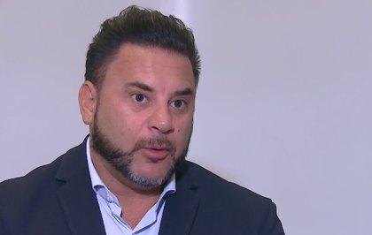 El Comité de Competición mantiene un partido de sanción a Antonio Mohamed