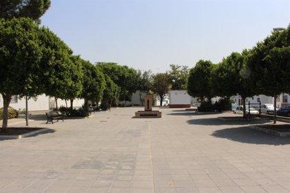 Coria dedica una plaza al líder sindical oriundo del municipio y objetivo de los atentados de Atocha de 1977