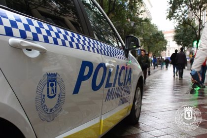 La Mesa Sectorial de Policía Municipal vuelve a reunirse este jueves