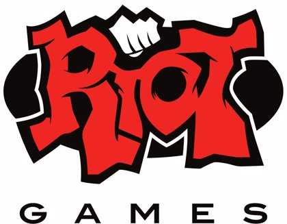Demanden Riot Games, responsable de League of Legends, per pràctiques de discriminació de sexe
