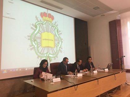 El Consejo Consultivo de Andalucía cree que la actuación del TS sobre las hipotecas afecta a su credibilidad pública