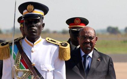 Sudán y EEUU avanzan en su diálogo para retirar al país africano de la lista de patrocinadores del terrorismo