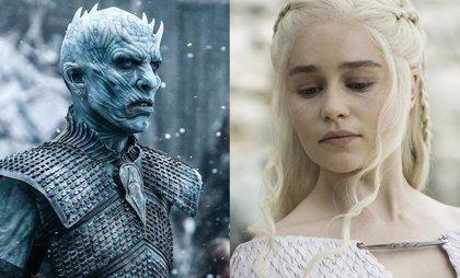 Así son las Adidas de Juego de Tronos inspiradas en la Casa Targaryen y los Caminantes Blancos