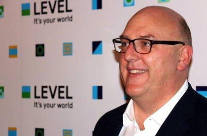 Level unirà Barcelona amb Santiago de Xile i el JFK de Nova York a partir del 2019