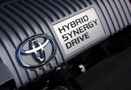 Toyota y Lexus superan los 200.000 híbridos eléctricos vendidos en España en 18 años