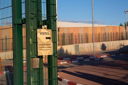 """Capella niega trato de favor a presos soberanistas: """"¿La cárcel de verdad es un privilegio?"""""""
