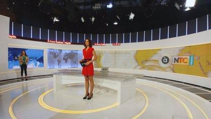 À Punt envía antenistas por las comarcas valencianas para ayudar a sintonizar la televisión pública