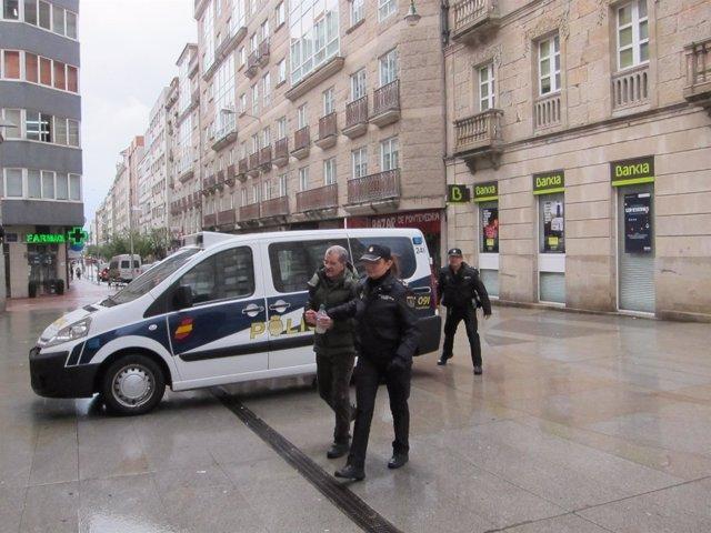 Miguel Rosendo entra al juicio por los Miguelianos el 8 de noviembre