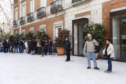 El Thyssen-Bornemisza y el Artium son los museos más transparentes de España