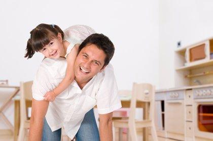 La importancia de ser un buen padre