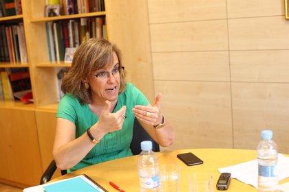 """Causapié pide a la Comunidad no usar el Consorcio de Transportes """"de manera electoralista"""" con Madrid Central"""