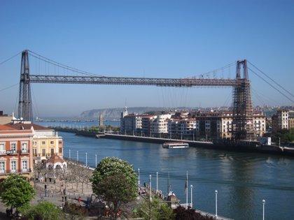 La I Semana del Turismo Industrial de Euskadi analizará del 12 al 18 el potencial turístico del patrimonio vasco