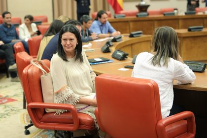 El PP reclama en el Congreso la licitación de la segunda calzada entre Salas y El Regueirón