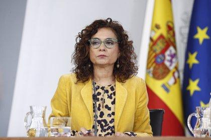 El Govern espanyol aprova el decret que obliga els bancs a pagar l'impost hipotecari