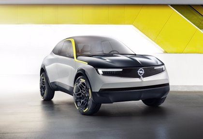 Opel logró reducir sus costes fijos en un 28% en la primera mitad del año gracias al plan PACE