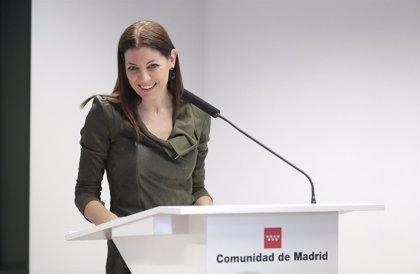 La Comunidad de Madrid reforzará con 238 nuevas plazas la red de atención a MENAS
