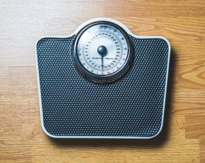 Si las personas obesas no se reeducan nutricionalmente, volverán a la obesidad