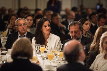 """Villacís defenderá ante alcaldes liberales europeos la necesidad de """"acabar con la degradación del gobierno de Carmena"""""""