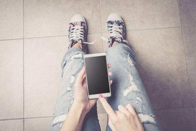 Los jóvenes de Baleares comienzan a consumir pornografía a los 14 años