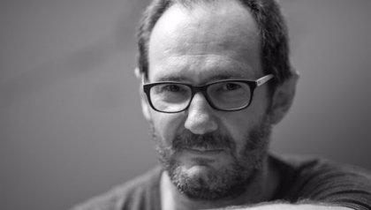 El valenciano Paco Romeu gana el Premio SGAE de Teatro Infantil 2018