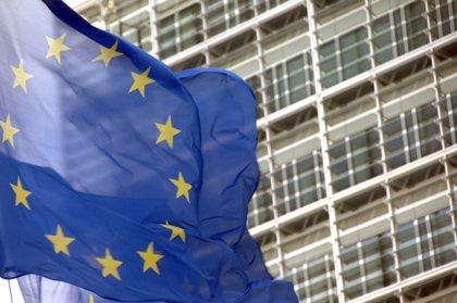 La Comisión Europea subraya, tras el incidente de Trump, que nunca tratará mal a un periodista por sus preguntas