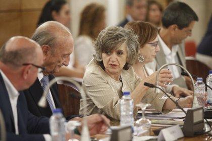 Sanidad y las CCAA aprobarán en el próximo CISNS un proyecto contra las pseudoterapias