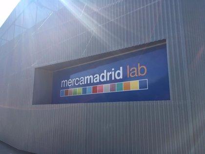 Nace mercamadridlab, un espacio que abordará desde varias perspectivas los productos frescos y gastronomía de España