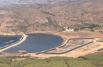 La Comisión Europea asegura que Portman Golf deberá sufragar los gastos de descontaminación de la Sierra Minera