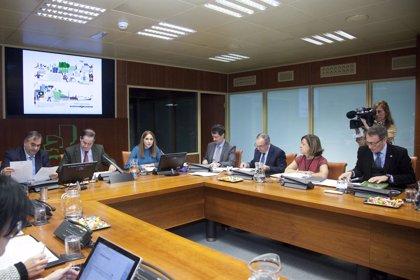 Gobierno Vasco impulsará un plan de inspección específico sobre igualad retributiva entre mujeres y hombres