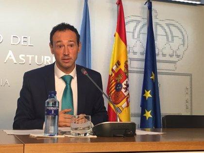 El Principado defiende la programación de los centenarios de Covadonga frente a las críticas de Ciudadanos