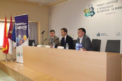 Junta C-LM aprobará una nueva línea de ayudas a proyectos de investigación dotada con ocho millones para cuatro años